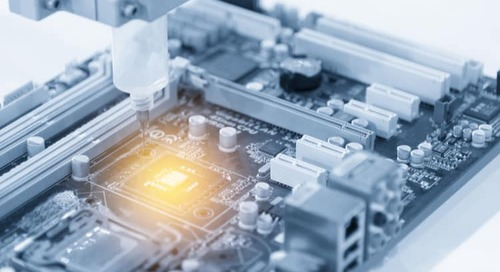 Sideline the Thermal Challenges of Embedded Systems