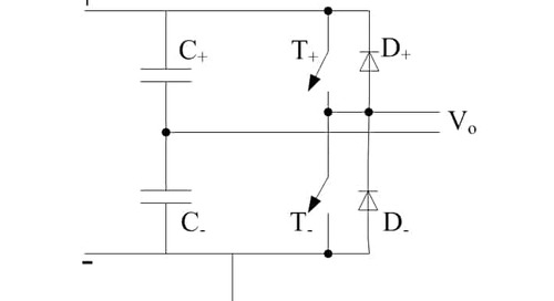 Safeguard the Logic Control Circuit with an Isolated Half-Bridge Driver