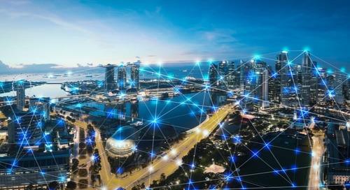 Understanding Passive Intermodulation in Wireless Communication Systems