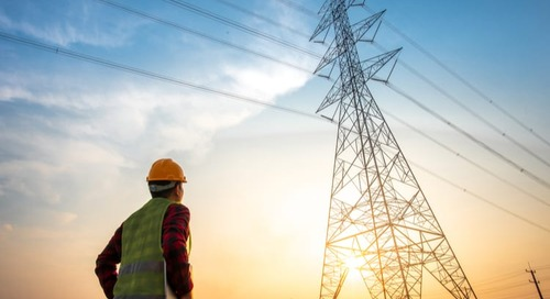 Power System Interharmonics Show That No Power System Is Perfect