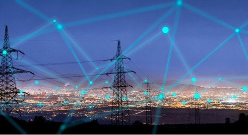 Incorporate a Power Management System for Reliable and Stable Electrical Power Supply