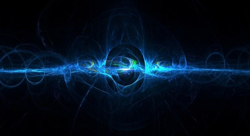 The Energy Density of Electromagnetic Waves