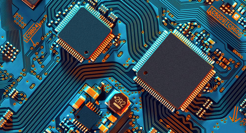 Single-Point and Multipoint Grounding in Circuit Boards