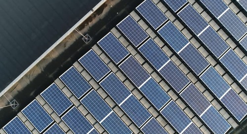 Perovskite-Based Solar Cells: The Future of Photovoltaic Technology