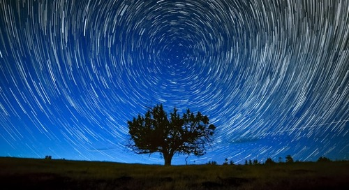 How to Use a Star Grounding Method and Why You Don't Need It