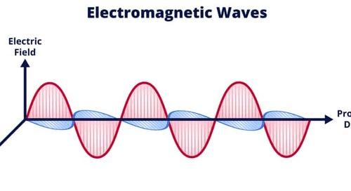 Understanding Modal Propagation in Rectangular Waveguides