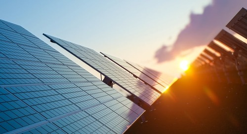 Harnessing Photovoltaic Energy for a Better Future