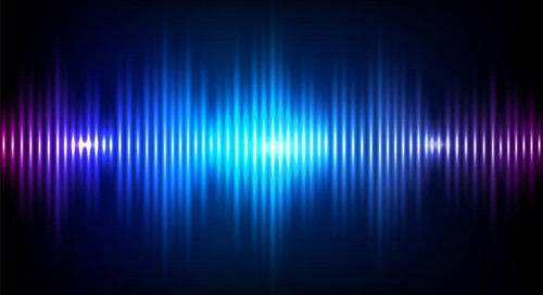 The Quality Factor of Microstrip-Line Resonators