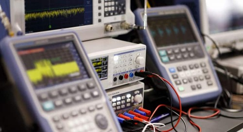What to Do About RF EMI in Your Design