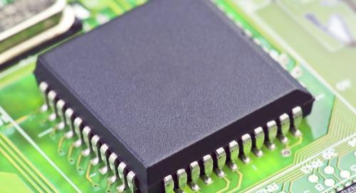 Understanding Electromigration in VLSI Physical Design