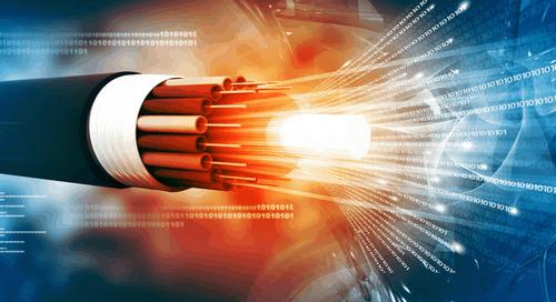 The Advantages of Optical Fiber Cables