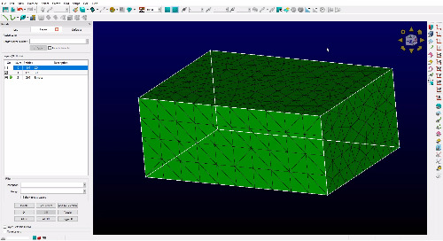 A Full Demonstration Of The Diagonalize Feature In Pointwise