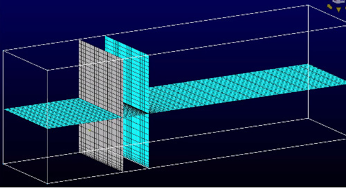 How To Use 3D Subgrids