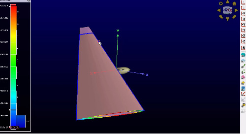 How To Assemble A Model And Inspect For Gaps