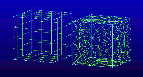 The Selection Mask Interface in Pointwise