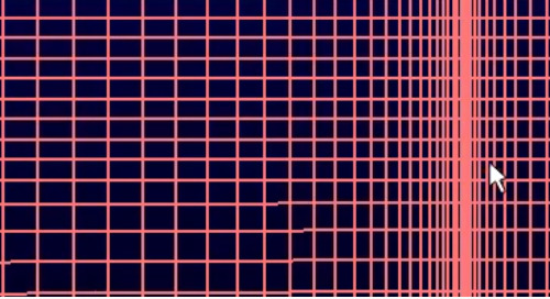 How To Use Subgrids In Pointwise