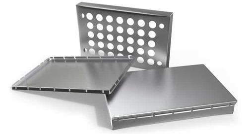 EMI Shielding in PCBs