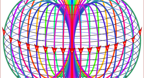 Solving Electromagnetic Problems With Electromagnetic Finite Element Analysis