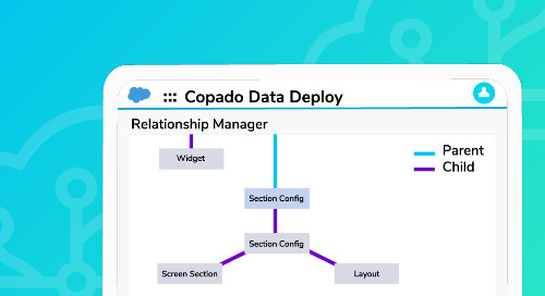 5 Data Deploy Features You Don't Want to Miss