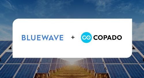 Driving 2-Hour Sprint Deployments for BlueWave Solar | Copado