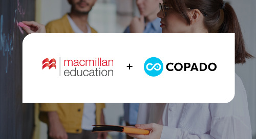 Bi-Weekly Salesforce Releases for MacMillan Learning | Copado
