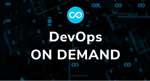 DevOps 360 — How Do You Measure Salesforce Delivery Success?