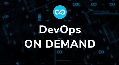 Building the Business Case for SFDC DevOps