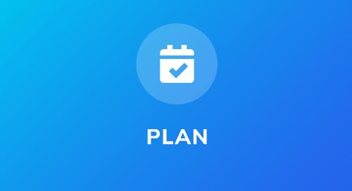 Copado Plan