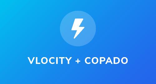 Vlocity + Copado Demo