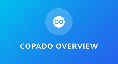 Copado Overview