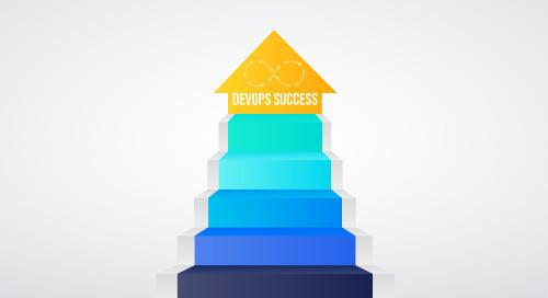 Finding a First Safe Step in your Salesforce DevOps Transformation
