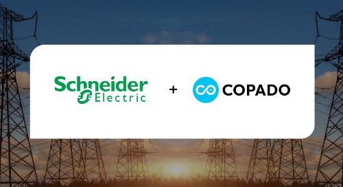 How Schneider Electric Achieved Digital Transformation with Copado