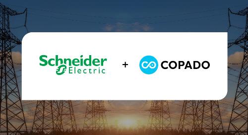 Seamless User Story Deployments for Schneider Electric   Copado