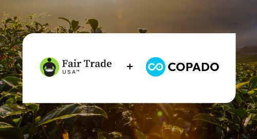 How Fair Trade Increased Deployment Frequency & Efficiency with Copado