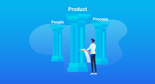 The 3 Pillars of DevOps Value Stream Management