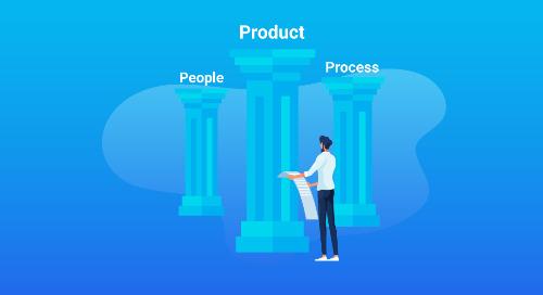 The 3 Pillars of DevOps Value Stream Management