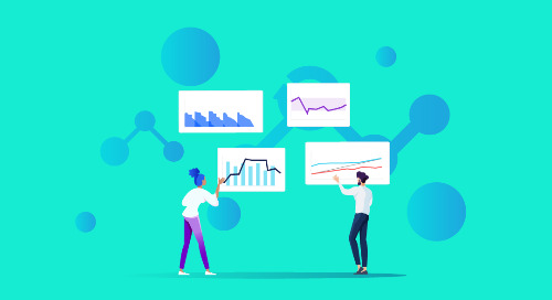 The ROI of Data-Driven Development: Improving How Teams Work