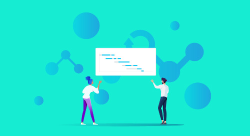 Value Stream Management: The Future of DevOps at Scale is Here