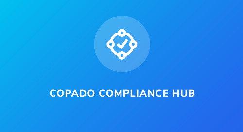 Simplify and Automate Your Compliance