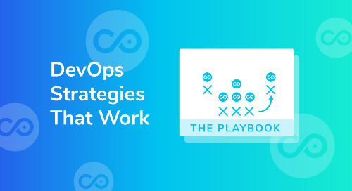 The Playbook Episode 2: Benchmarking Metrics that Matter