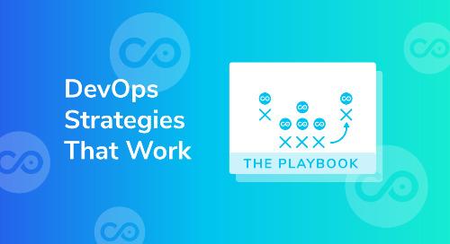 Playbook Episode 2: Benchmarking Metrics that Matter