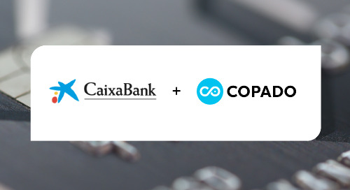 How CaixaBank transforms customer experience with Salesforce