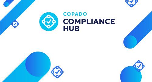 Copado - Compliance Hub