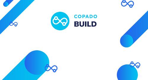 Copado - Build