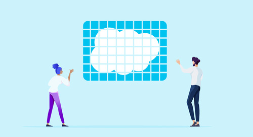 Deciphering Cloud Architecture Patterns: Enable Digital Transformation for Your Enterprise