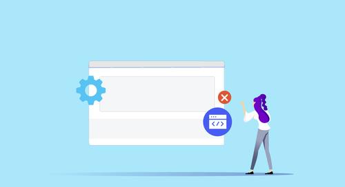 Best No Code API Integration Platforms