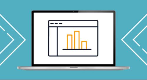 Using Analytics for Startup Fundraising