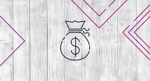 Master the Fundraising Term Sheet