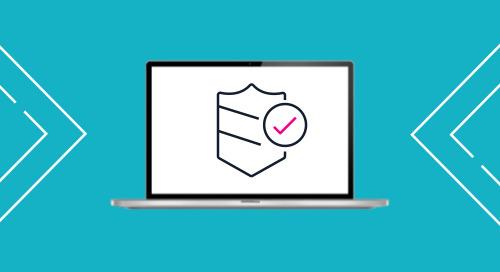 Fundamentals of AWS Security