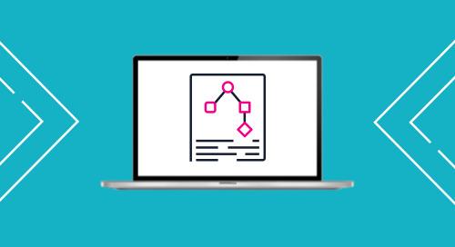 How Airtable safely runs custom user scripts